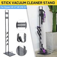 For Dyson Handheld V6 V7 V8 V10 Vacuum Cleaner Floor Stand Holder Bracket