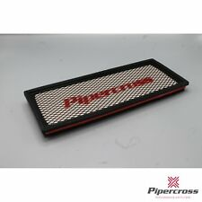 Pipercross Performance Panel Filter to fit VW Scirocco Mk3 2.0TDi all powers