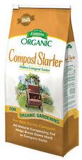 Bolsas de compostaje