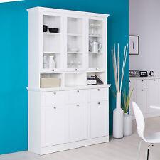 Esszimmer landhausstil braun  Möbel im Landhaus-Stil | eBay