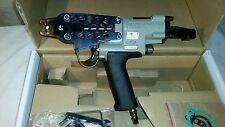 Pneumatic Air operated fence,fencing clip gun,hog ring pliers with 3800 clips