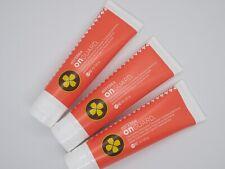 doTERRA On Guard Natural Whitening Zahncreme 3x 125g Naturreine Qualität CPTG