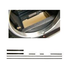 Premium Light Seal Foam Kit for   ----   Canon AE-1  ------