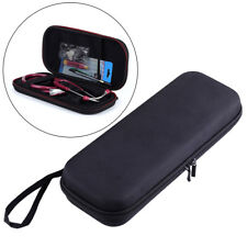 For Classic Littmann Lightweight II III SE Stethoscope Carry Case Storage Bag