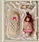 Jun Planning AI Ball Jointed Fashion Pullip Doll - LUPINUS import! NEW!