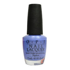 OPI Nail Polish Lacquer New Orleans N62 Show Us Your Tips! 0.5oz/15ml