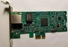 3Com Network Interface Card Nic-1020Tib2/B7