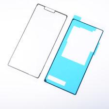 Klebefolie Klebepad Display undAkkudeckel Adhesive Sony Xperia Z3 D6603