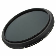 67mm Round Camera Lens Filters