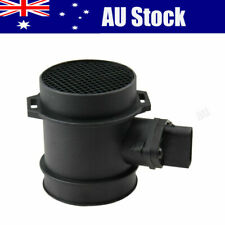 Air Mass Sensor For Land Rover Discovery II 2 4.0 V8 4x4 0280217532 ERR7171 New
