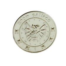Harry Potter Collectable Coins