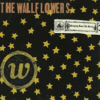 Bringing Down The Horse - The Wallflowers - EACH CD $2 BUY AT LEAST 4 1996-05-21