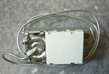 Siemens Kühlschrank Abtauen Knopf : Zubehör & ersatzteile für gefriergeräte & kühlschränke ebay