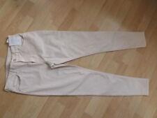 Cotton Plus Size L30 Jeggings, Stretch Jeans for Women
