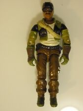 1985 Gi Joe Alpine