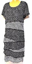 plus sz L / 22 TS TAKING SHAPE Lace Embrace Dress day/evening crush NWT rrp$240