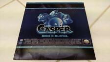 Laserdisc ~ CASPER ~ Letterbox Edition ~ THX