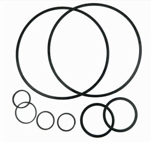 FITS TOYOTA FORKLIFT  CLUTCH  SEAL KIT FOR 7 +8FG10~30 ACTUAL MODELS  TS002