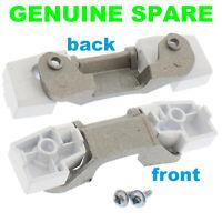 Genuine Tumble Dryer Door Hinge 00153693 SIEMENS WHITE KNIGHT