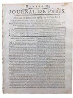 Constitution 1789 Mirabeau Cazalès Barnave Clermont Tonnerre Assemblée Nationale