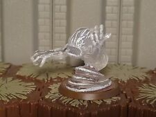 Air Elemental - Heroscape- Wave 11/D1 - Forgotten Realms - Free Ship Available