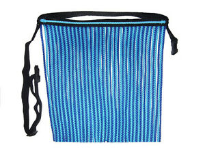Elasticated Fly Fringe. No Headcollar Needed. All Sizes and Colours,