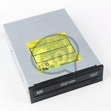1PC USED FOR Panasonic DVD-RAM Cartridge DVD Burner SW-9576-C