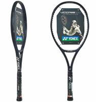 Yonex EZONE 100 PLUS Tennis Racquet Racket 100sq 300g G2 16x19 with Cover