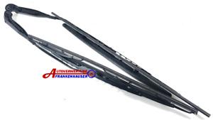 Mercedes W168 Awischerarm & Wiper Front Re & Li A1688200544 A1688200644