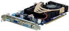 GIGABYTE Nvidia Geforce 9500 Gt GV-N95TOC-1GI Pci-E 1GB GDDR2