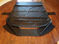 FORD 1946/1947/1948 2-DOOR COUPE / SEDAN HEADLINER NEW, ALL PRE-SEWN / IN STOCK