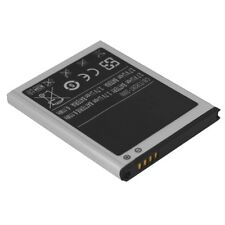 Ersatzakku Akku für Samsung Galaxy S2 GT-i9100 S II Plus GT-i9105 EB-F1A2GBU