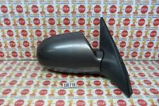 07-10 HYUNDAI ELANTRA 4DR PASSENGER/RIGHT SIDE VIEW POWER HEATED DOOR MIRROR OEM