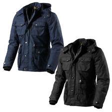 Cotton Exact Men Textile Breathable Motorcycle Jackets