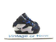 VTG OG Nike Air Max Uptempo 2 Duke Toddler Crib 1994 sz 2C