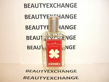 Lucky Brand For Men Cologne Spray 3.4 oz