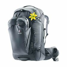 Deuter Aviant Access Pro 55 SL Women's Backpack - New!