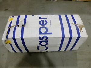 Casper Sleep Element Full Size Mattress (2020 Model)