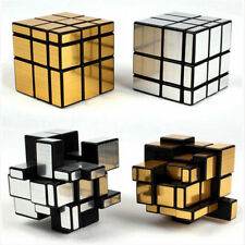 Professional Rubiks Twist Puzzle Magic Cube Ultra-Smooth Speed Cube Kid Toy Gift