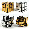 New Magic Cube Ultra-Smooth Speed Cube Professional Rubiks Twist Puzzle Toy Gift