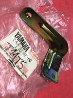 Yamaha 2AX-2836E-00 support carénage droit FZ600 86 / 88 FZ 600 Fazer
