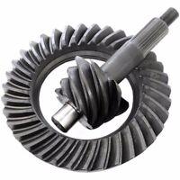 "Motive Gear Perfomance F890500 Ring & Pinion Gear Ratio: 5.00 Ford 9"" 9 inch"