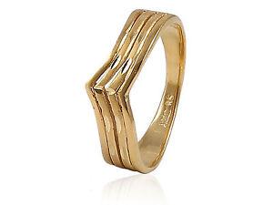 Classy Handmade Dubai Unisex Anniversary Band Ring In Solid Certified 22K Gold