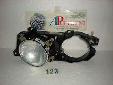 1DL006020391 FARO PROIETTORE (HEAD LAMPS) SX DE-H1 BMW S.5 E34 88 > 97 HELLA