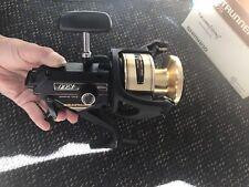 Shimano Fishing Reel Baitrunner 4500