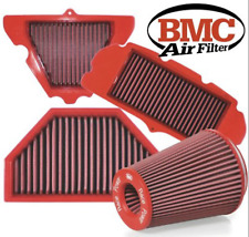 BMC Performance Race Air Filter for Ducati Multistrada 1200 1200S 2010 TO 2015