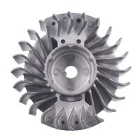 Engine Flywheel For Stihl 029 039 MS290 MS310 Chainsaws New