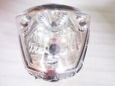 New Headlight Assembly Headlamp Head Light For Suzuki B-KING 1300 GSX1300BK 2008