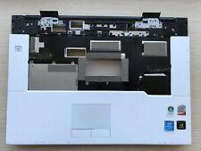 Fujitsu siemens Amilo Pi 3540 scocca superiore