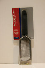 Heuck Select Deluxe all purpose Stainless Steel Grater